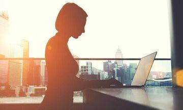 Σε λειτουργία η εφαρμογή myBusinessSupport για ενίσχυση επιχειρήσεων
