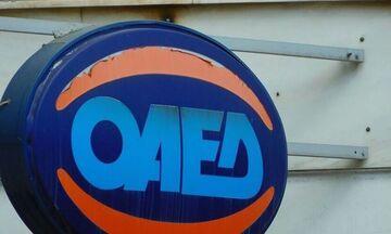 ΟΑΕΔ: Μέτρα για την ανακούφιση των ανέργων - 5.000 νέες θέσεις εργασίας.
