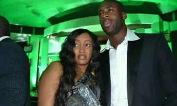 Η γυναίκα του Γιάγια Τουρέ χάλασε τη μεταγραφή του στην Μποταφόγκο!