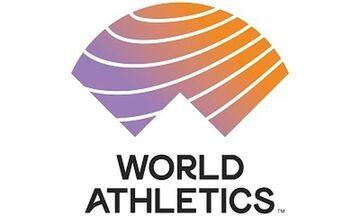 Ολυμπιακοί Αγώνες 2021: Οι νέες ημερομηνίες για τα όρια στον στίβο