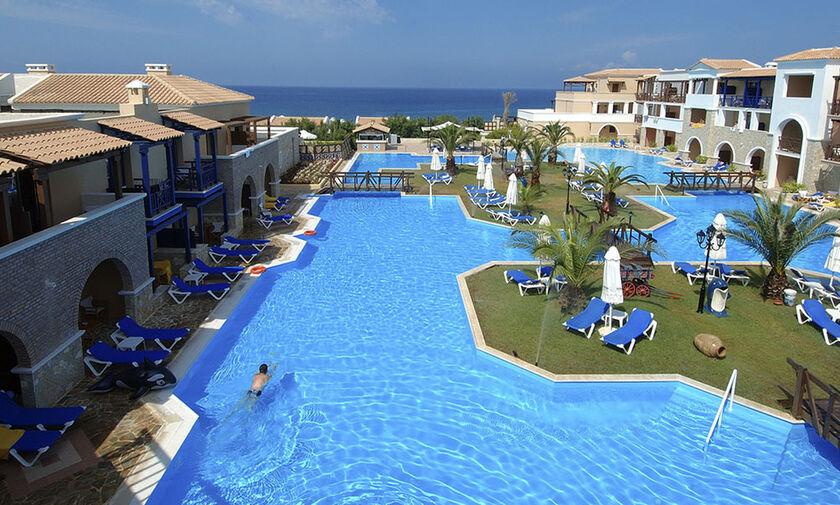 Ξενοδοχεία και Aegean δίνουν credit voucher αντί επιστροφή χρημάτων