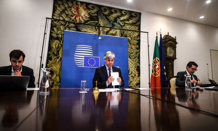 Άκαρπη η μαραθώνια συνεδρίαση του Eurogroup- Στις 11:00 οι ανακοινώσεις