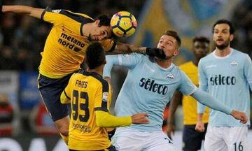 Ιταλία: Το πλάνο για την επανέναρξη του πρωταθλήματος σύμφωνα με την Gazzetta dello Sport