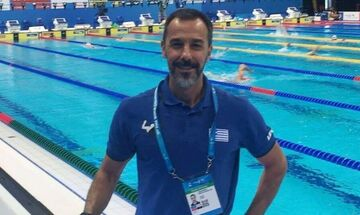 Αλέξανδρος Νικολόπουλος: Τι λέει ο προπονητής του Βαζαίου για την «νέα» μετά κορονοϊού εποχή!
