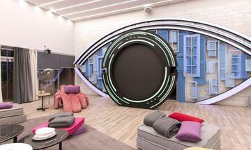 ΣΚΑΪ, ΑΝΤ1, ΟPEN TV: Πότε θα δούμε ξανά «Big Brother», «Just the two of us», «Μy Style Rocks» (vid)