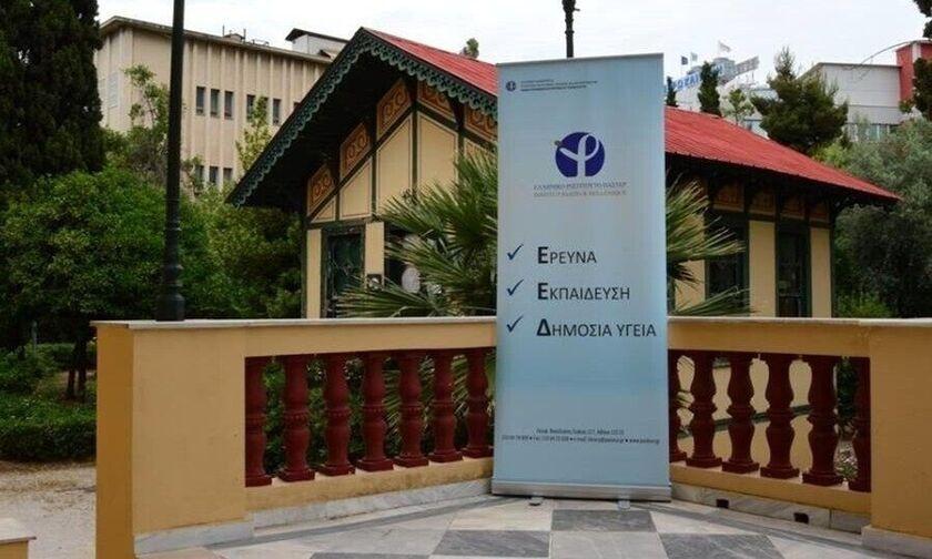 Κορονοϊός-εξετάσεις: 23 ερωτήσεις και απαντήσεις από το Ελληνικό Ινστιτούτο Παστέρ