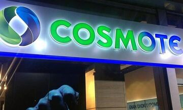 COSMOTE: Αγορά 110 κλινών και monitors για τις ΜΕΘ των νοσοκομείων