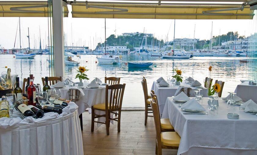 Κορονοϊός: Η επόμενη μέρα των εστιατορίων