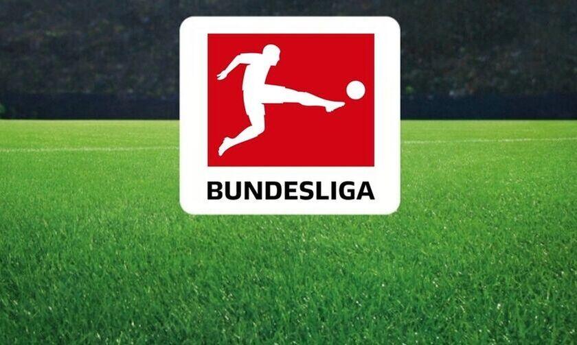 Επανέναρξη της Bundesliga το Μάιο, κεκλεισμένων τα ματς όλο το 2020