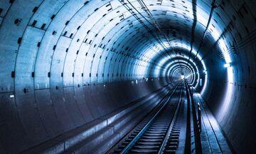Μετρό - Γραμμή 4: Τηλεδιάσκεψη υπό τον πρωθυπουργό - Η πιθανότητα ακύρωσης του διαγωνισμού