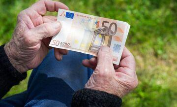 Ελάχιστο Εγγυημένο Εισόδημα (πρώην ΚΕΑ) Απριλίου 2020 - Ημερομηνία πληρωμής