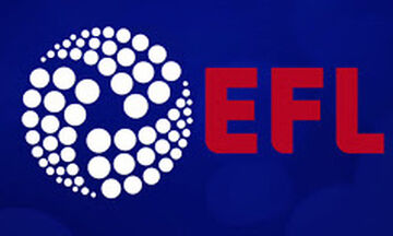 EFL: Πλάνο 56 ημερών για να ολοκληρωθούν τα πρωταθλήματα Championship, League One, League Two (pic)