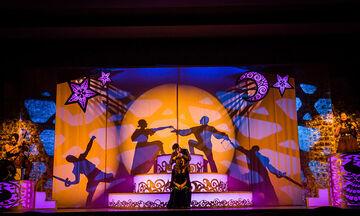 Εθνικό Θέατρο: Και «Συρανό ντε Μπερζεράκ» στις δωρεάν online παραστάσεις