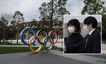 Κορονοϊός: Αβέβαιοι και για το 2021 οι Ολυμπιακοί Αγώνες!