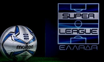 Super League: «Δυσφορία και έκπληξη η στάση του ΠΣΑΠ»