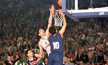 Όταν η FIBA ζήτησε «συγγνώμη» στην Μπαρτσελόνα για το κόψιμο του Βράνκοβιτς (pics-vid)