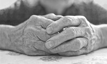 Ολλανδία: Γυναίκα 107 ετών νίκησε τον κορονοϊό!