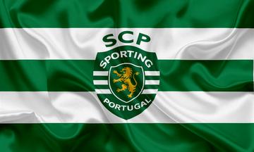 Μειώσεις 40% ανακοίνωσε η Σπορτινγκ Λισαβόνας - Πόρτο και Μπενφίκα το εξετάζουν...
