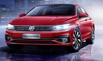 Τα 6 άγνωστα αλλά πολύ πετυχημένα VW