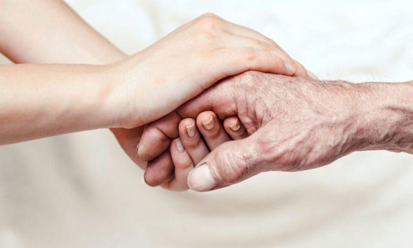 Κορονοϊός: Θετικά 12 από 122 δείγματα στο γηροκομείο της Νέας Μάκρης