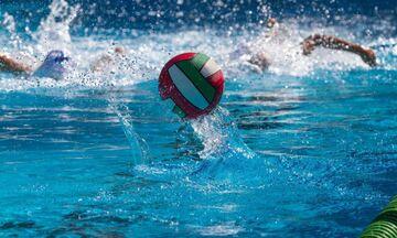 Πόλο: Προπονητές και παίκτες στην Ιταλία ζητάνε να ολοκληρωθούν τα πρωταθλήματα