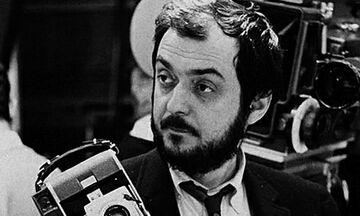 «Kubrick by Kubrick»: «Αυτή είναι η ιστορία μου» (vid)