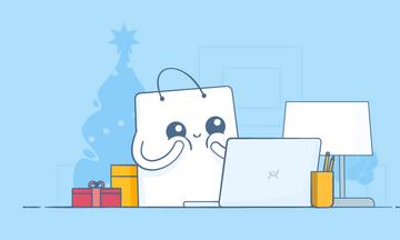 Έρευνα της Plushost για τις προκλήσεις και την επόμενη ημέρα στο e-commerce
