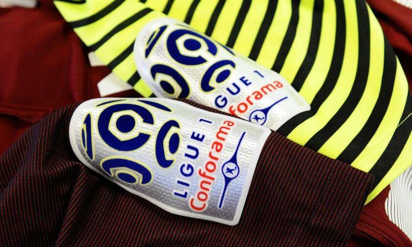 L'Equipe: «Σέντρα τον Ιούνιο στην Ligue 1»