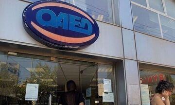 Επίδομα 400 ευρώ: Ποιοι άνεργοι το δικαιούνται