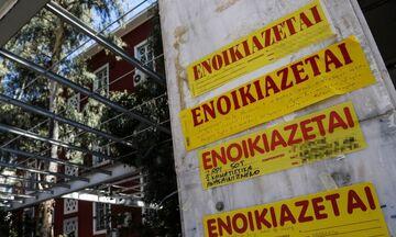 Κορονοϊός: Έκπτωση ενοικίου 40% σε φοιτητές - Ποιοι οι δικαιούχοι