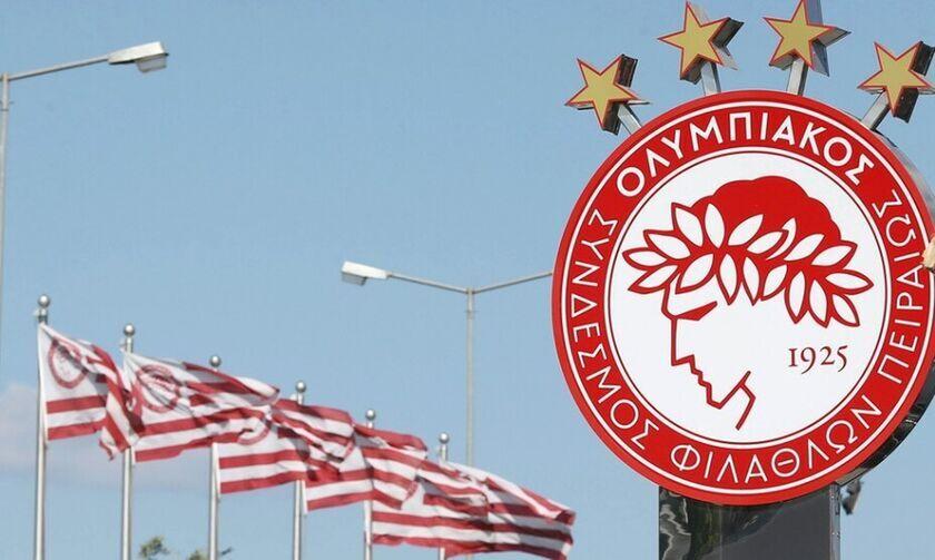 Η χιουμοριστική απάντηση του Ολυμπιακού στον ΠΑΟΚ (pic)