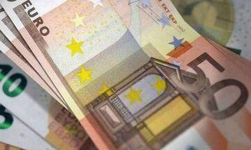 Μέτρα στήριξης: Σήμερα (15/4) η πρώτη φάση καταβολής των 800 ευρώ