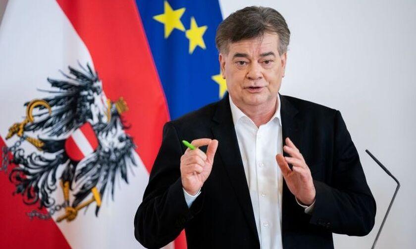 Αυστρία: Επιστροφή στις προπονήσεις, ξεκινά και πάλι το πρωτάθλημα!