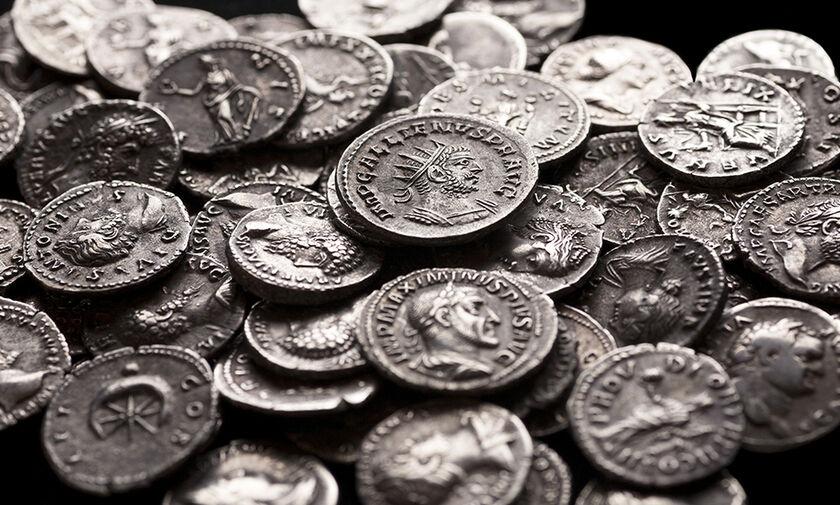 Η προδοσία του Ιούδα: Τι αξία θα είχαν τα 30 αργύρια σε σημερινά ευρώ