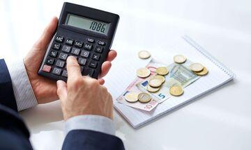 Έκπτωση 25% στους φόρους: Ποιοι επωφελούνται
