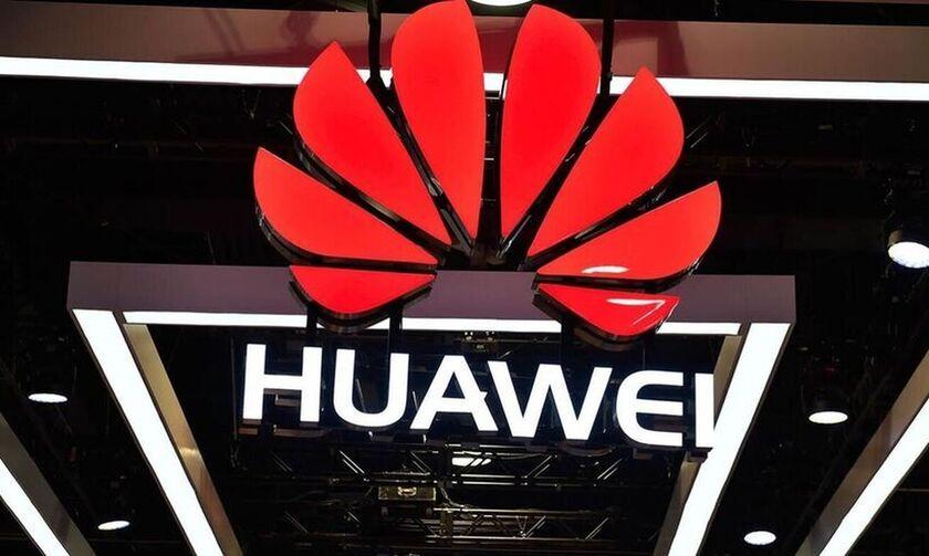Huawei: Δωρεάν η υπηρεσία Door 2 Door και επέκταση της εγγύησης συσκευών