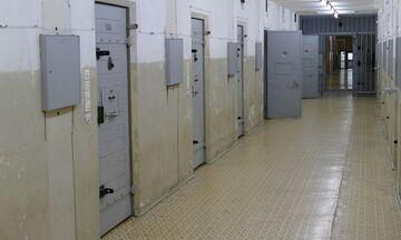 Οι νέες φυλακές στον Ασπρόπυργο - Η μακέτα, οι διαδικασίες
