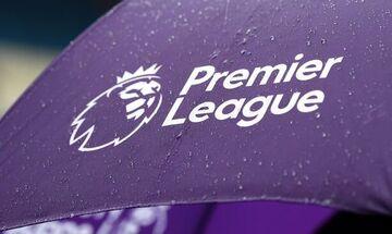 Premier League: Την πρώτη εβδομάδα του Σεπτέμβρη η έναρξη της νέας σεζόν