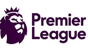 Premier League: Το σχέδιο με το οποίο ολοκληρώνεται η σεζόν εφόσον...