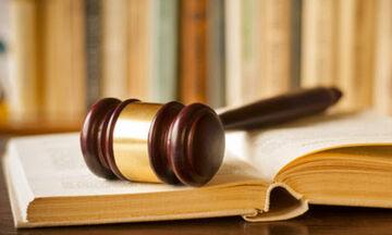 Ηλεκτρονικά και χωρίς μεγαρόσημο τα πιστοποιητικά των δικαστηρίων