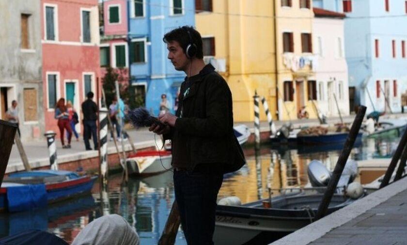 #StayHomeSounds: Οι ήχοι στις πόλεις μετά τον κορονοϊό (aud)