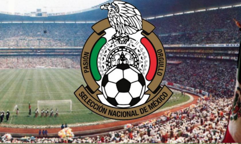 Μεξικό: Τα επόμενα 5 χρόνια δεν θα υποβιβαστεί ή προβιβαστεί καμία ομάδα!