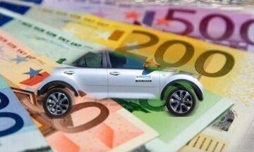 Ποιο είναι το φθηνότερο μικρό SUV στην Ελλάδα;
