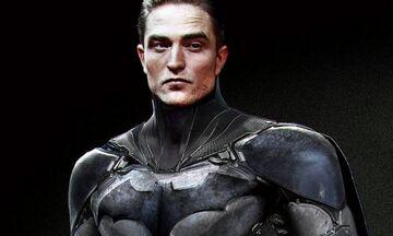 Matt Reeves: Η νέα Batman ταινία δε θα είναι σαν τις προηγούμενες, θα είναι πιο ανθρώπινη