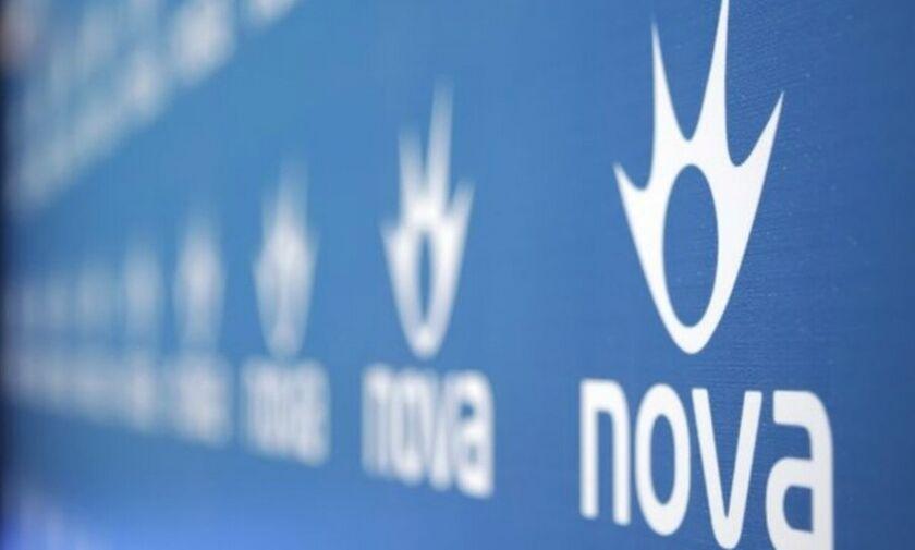 Νέο «μπάσιμο» του ομίλου ΑΝΤ1 για Forthnet - Nova