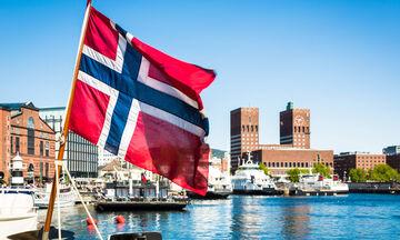 Κορονοϊός: Ανοίγουν παιδικοί σταθμοί και νηπιαγωγεία στην Νορβηγία