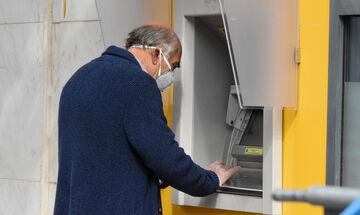 Οι νέες κατηγορίες εργαζομένων που θα λάβουν τα 800 ευρώ