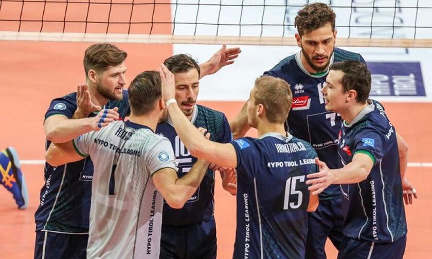 Νέες αποχωρήσεις-σοκ από το γερμανικό πρωτάθλημα