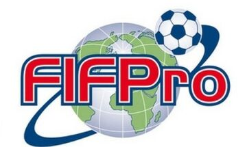 FIFPro:«Ένας στους 10 ποδοσφαιριστές με συμπτώματα κατάθλιψης»
