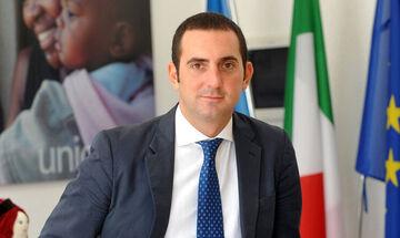 Ιταλός υπουργός Αθλητισμού: «Δεν ξεκινάω το πρωτάθλημα ή τις προπόνησεις στις 4 Μαΐου»